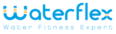 waterflexindia